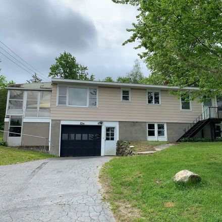 Rent this 3 bed house on 429 Bloomingrove Drive in Defreestville, NY 12180