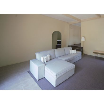 Rent this 5 bed house on 1/47 Harley Street