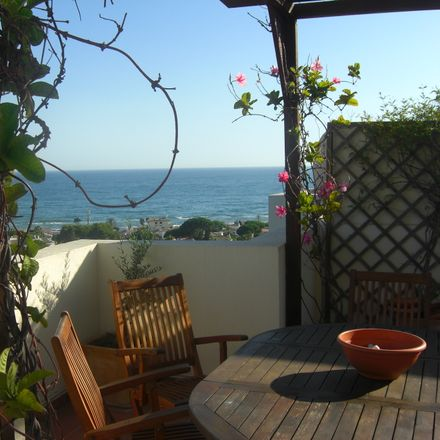 Rent this 2 bed apartment on Calle Frankfurt in 360, 29604 Marbella