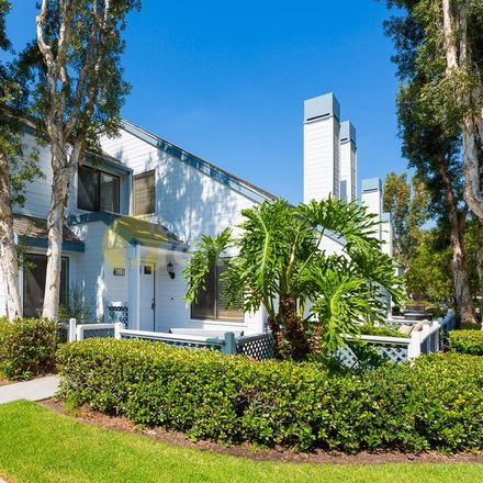 Rent this 2 bed apartment on 619 Springbrook North in Irvine, CA 92614