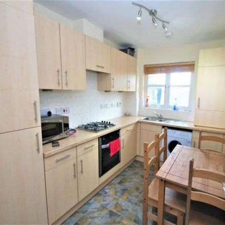 Rent this 3 bed apartment on Pottery Wharf in Thornaby TS17 6DT, United Kingdom
