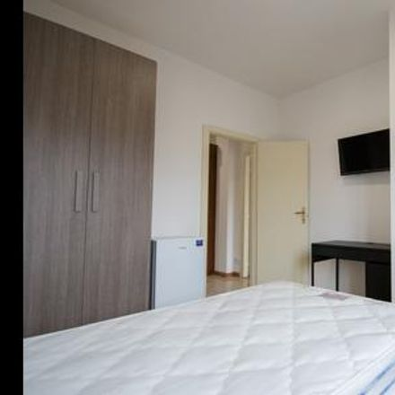 Rent this 1 bed room on Milan in Municipio 2, LOMBARDY
