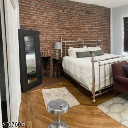 Rent this 3 bed loft on 55 Lincoln Park in Newark, NJ 07102