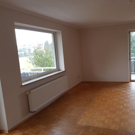 Rent this 3 bed apartment on Bavaria