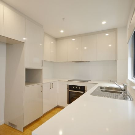 Rent this 2 bed apartment on 72/33 Newcastle Street