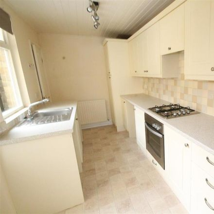 Rent this 3 bed house on Hair Care By Alma in 34 Front Street, Wolsingham DL13 3AA