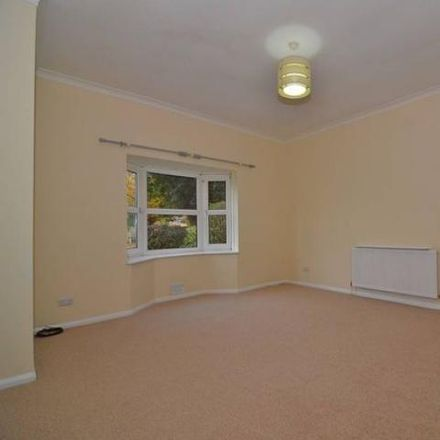 Rent this 2 bed apartment on Ashford Service Station in Canterbury Road, Ashford TN24 8LQ