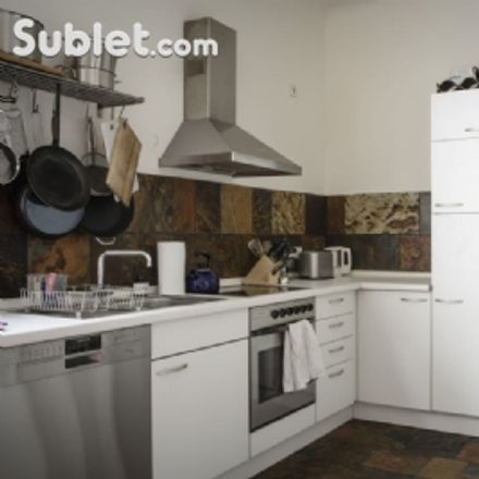 Rent this 2 bed apartment on ruz in Auguststraße, 10115 Berlin