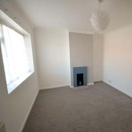 Rent this 2 bed house on Mortimer Avenue in Anlaby HU10 6UP, United Kingdom