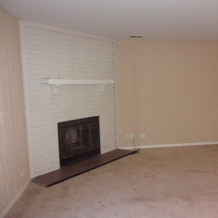 Rent this 3 bed house on 252 Yellow Pine Drive in Bolingbrook, IL 60440