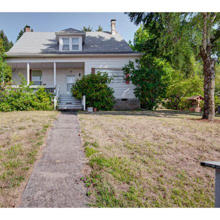 Rent this 5 bed house on SE Meier Ln in Boring, OR