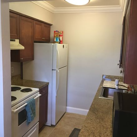 Rent this 1 bed room on 1050 Northeast 24th Avenue in Pompano Beach, FL 33062
