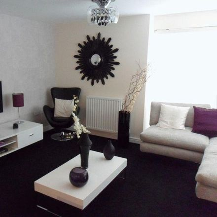 Rent this 2 bed apartment on Little Locky Close in Filton BS34, United Kingdom