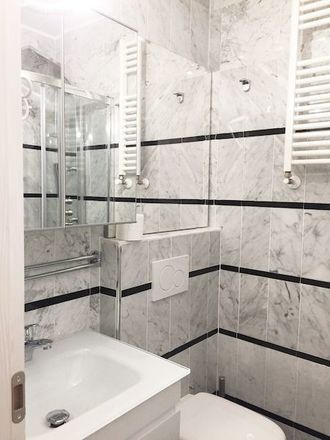 Rent this 4 bed room on Via Nazionale in Firenze FI, Italia