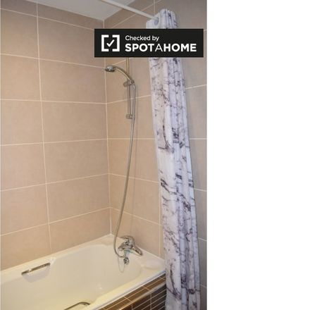 Rent this 1 bed apartment on McKee Avenue in Finglas North C ED, Dublin