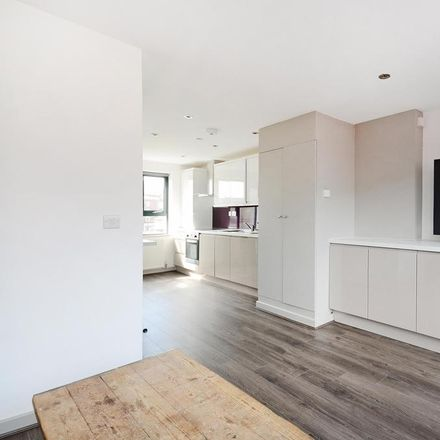 Rent this 1 bed room on Daisy Spring Works in Dun Street, Sheffield S3 8SL