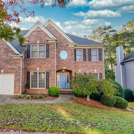 Rent this 5 bed house on 3946 Creekview Ridge Drive in Buford Horizons Mobile Home Park, GA 30518