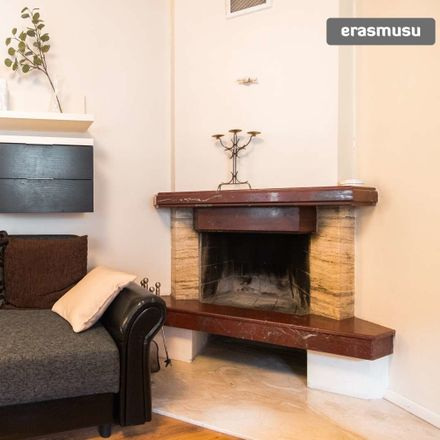 Rent this 2 bed apartment on Šv. Mikalojaus gatvė in 01133, Vilnius