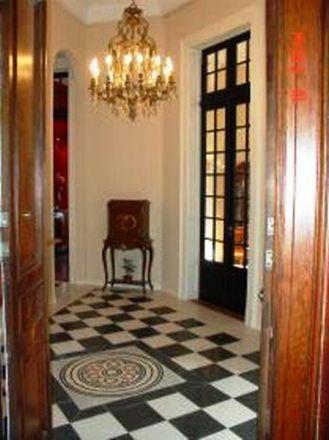Rent this 0 bed condo on Edificio La Inmobiliaria in Avenida de Mayo, Monserrat