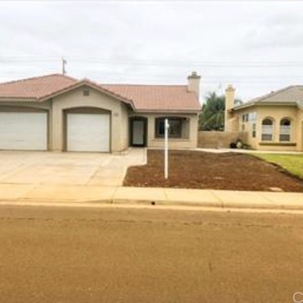 Rent this 3 bed house on 27421 Partridge Court in Romoland, CA 92585