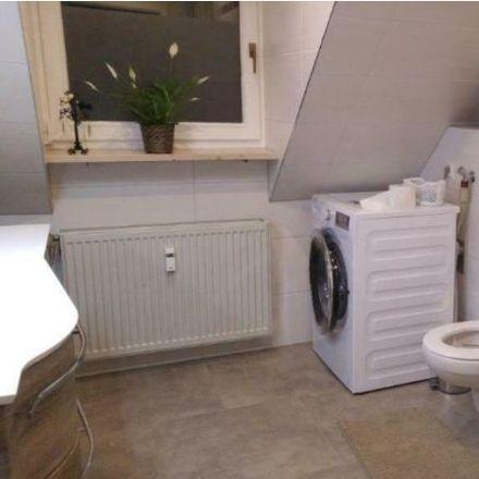 Rent this 1 bed apartment on Alexanderstraße 15 in 90459 Nuremberg, Germany