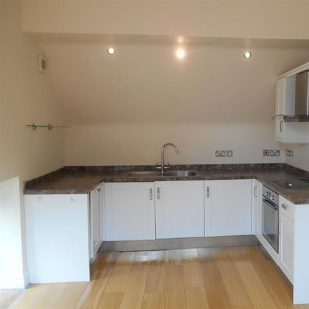 Rent this 1 bed apartment on School Street in Bradford BD13 5HW, United Kingdom
