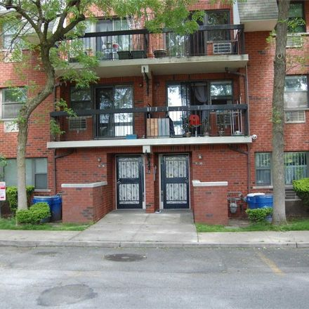 Rent this 2 bed condo on 31 Park Ave in Fresh Meadows, NY