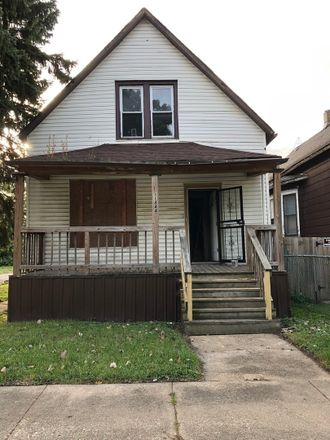 Rent this 6 bed house on 11844 South La Salle Street in Chicago, IL 60628