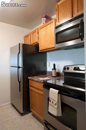 Rent this 2 bed apartment on 7535 Haines Court in Laurel, MD 20707
