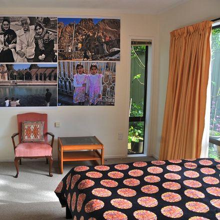 Rent this 2 bed house on Devonport-Takapuna in Devonport, AUCKLAND