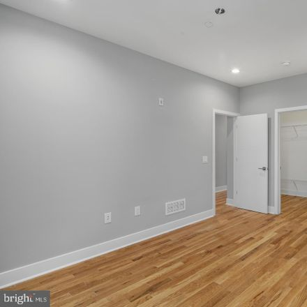 Rent this 2 bed apartment on 1640 Cambridge Street in Philadelphia, PA 19130