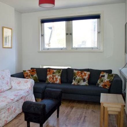Rent this 3 bed apartment on Royal Mile Primary School in Canongate, City of Edinburgh EH8 8DF