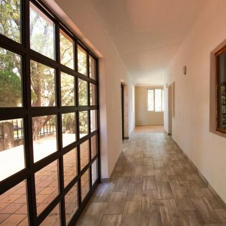 Rent this 3 bed house on Lothbury Road in Auckland Park, Johannesburg