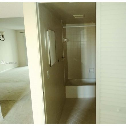 Rent this 2 bed condo on SW 142nd Ave in Hollywood, FL