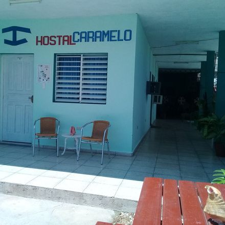 Rent this 2 bed house on Scuba diving carlito in Calle Caletón, Playa Larga