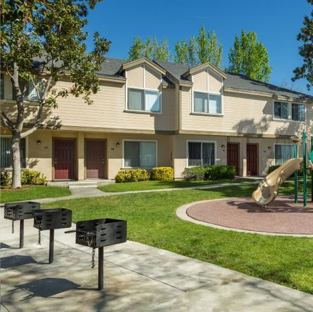 Rent this 1 bed apartment on 9817 Estacia Court in Rancho Cucamonga, CA 91730