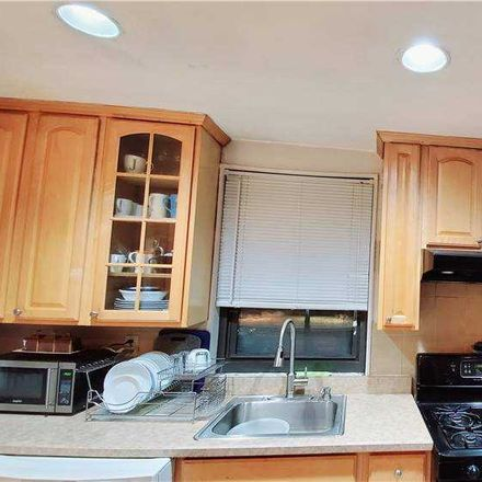 Rent this 2 bed condo on 17th Ave in Whitestone, NY