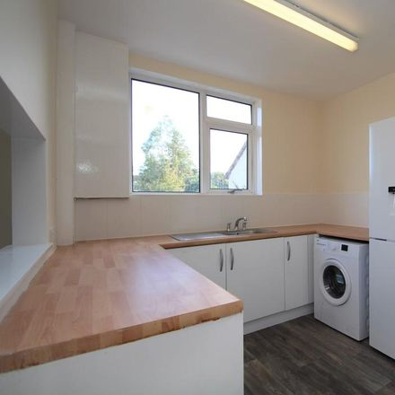 Rent this 3 bed house on Fairmead in London KT5 9BA, United Kingdom