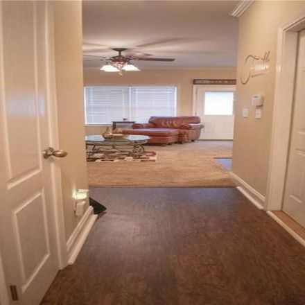 Rent this 3 bed condo on 220 Derby Court in Cherokee County, GA 30102