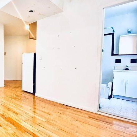 Rent this 1 bed apartment on 328 W 44th St in New York, NY 10036