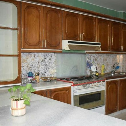 Rent this 2 bed apartment on Isfahan in shikh yousef, ISFAHAN PROVINCE