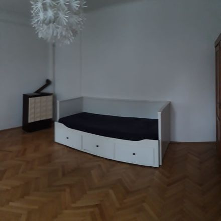 Rent this 2 bed room on Jörsgasse 5 in 1130 Wien, Austria