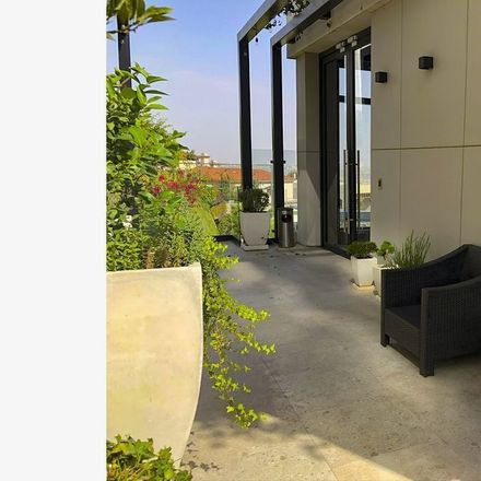 Rent this 2 bed apartment on Avenida del Bosque Oriente 10673 in San Jerónimo, 22610 Tijuana