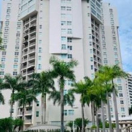 Rent this 3 bed condo on PR 00918