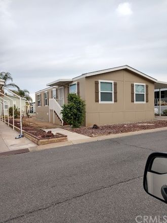 Rent this 3 bed house on 3663 Buchanan Street in Riverside, CA 92503