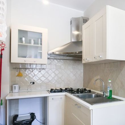 Rent this 2 bed apartment on Via Appia Nuova in 00182 Rome RM, Italy