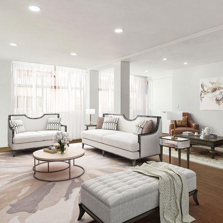 Rent this 2 bed condo on 540 Kelton Avenue in Los Angeles, CA 90024