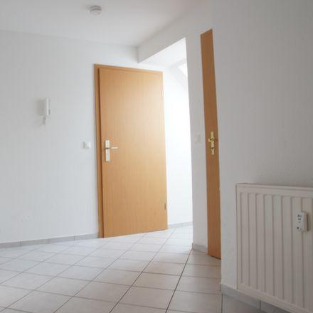 Rent this 2 bed loft on Leitstelle Salzlandkreis in Lehrter Straße 15, 39418 Staßfurt