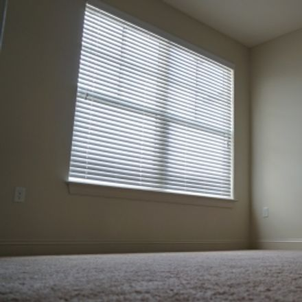 Rent this 1 bed room on 500 Henry Avenue in Charlottesville, VA 22903