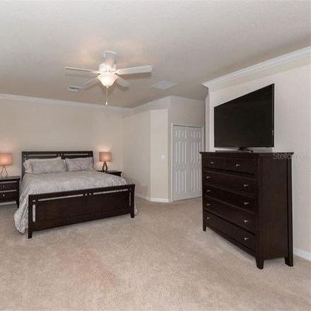 Rent this 3 bed condo on Manatee County in FL, USA